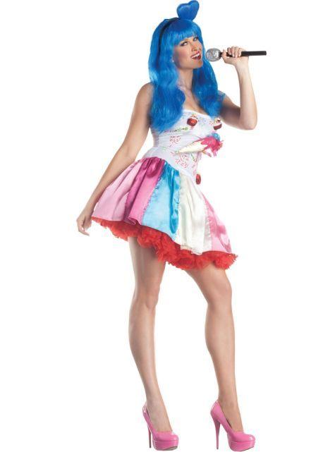 13 best Costumes images on Pinterest   Kostüme, Kinderkostüme und ...