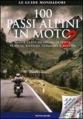 100 passi alpini in moto 2 - #itineroteca
