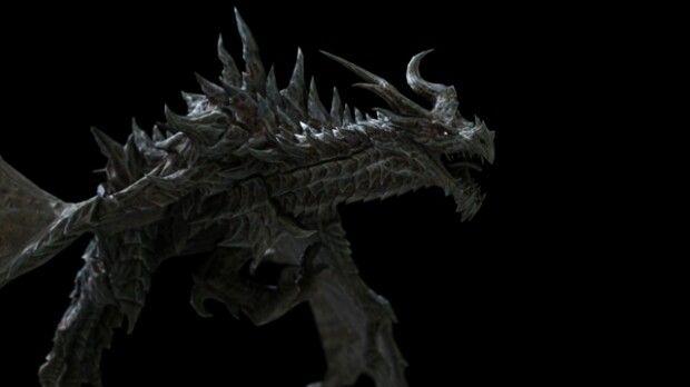 218 Best Dragons Images On Pinterest