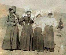 Boer_women_1