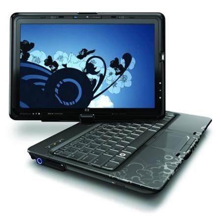Laptop regalo HP Pavilion Tx2 x 2750Bs. ni + ni - [1]