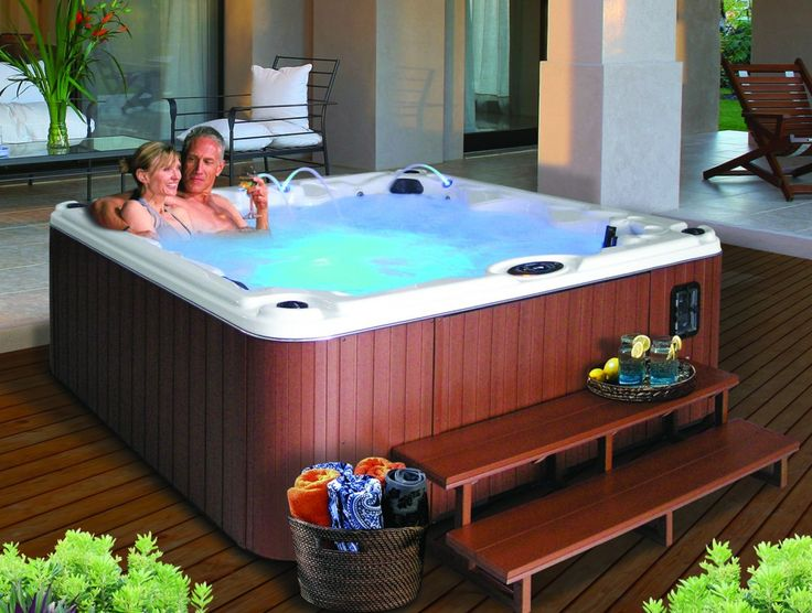 17 best images about cal spas on pinterest swim karaoke. Black Bedroom Furniture Sets. Home Design Ideas