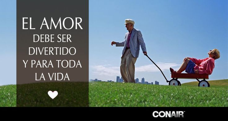 #amor  #frases   #Conair