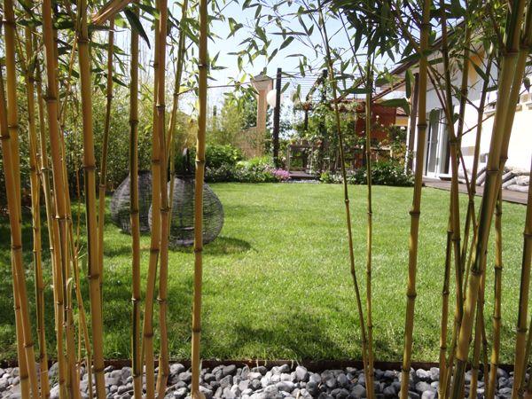 Progettazione giardini privati Brescia | Matite verdi di Simone Montani agronomo paesaggista