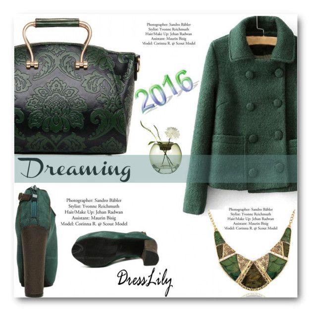 From polyvore dresslily com 75 dresslily com 75 by angelstar92 liked