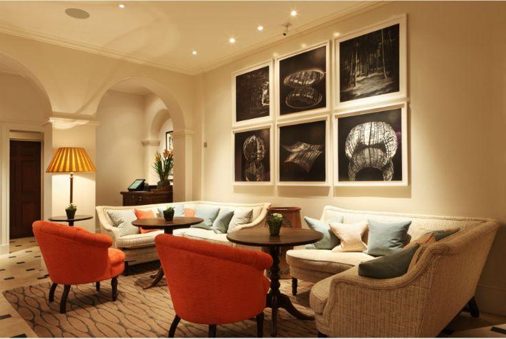 Martin Brudnizki   Top Interior Designers http://www.bestinteriordesigners.eu/top-interior-designers-martin-brudnizki/ #design #interior #design #best #interior #designers #residential #hotel #interiors @mbdsimages