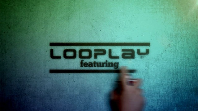 Looplay Team by WeeBoo Motion Graphics