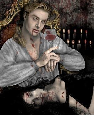 vampires | History of the vampire - Los Angeles LA | Examiner.com