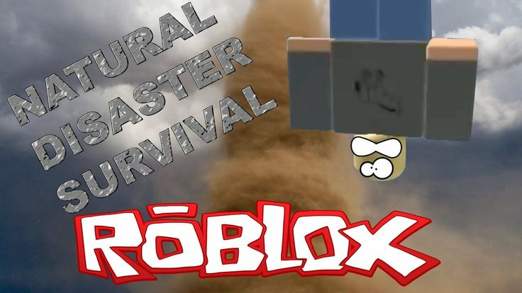 23 best images about ROBLOX on Pinterest | Football Make your own game and Music videos
