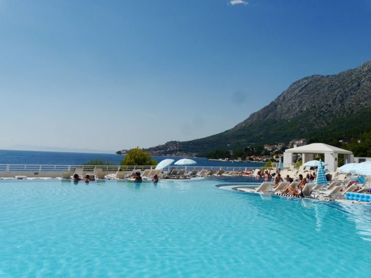 sensimar-adriatic-beach-resort-igrane-croatia3