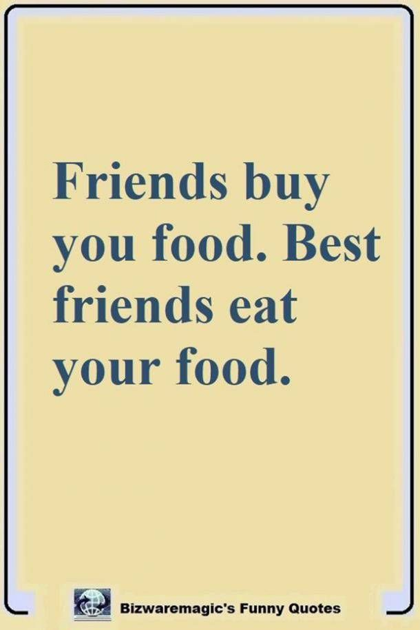 30 Funny Friendship Quotes To Use As Instagram Captions For Friendship Day In 2020 Friends Quotes Funny Friendship Quotes Funny Funny Friend Captions