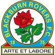 Blackburn Rovers U23 vs Brighton & Hove Albion U23 Jan 30 2017  Live Stream Score Prediction