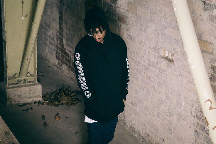 ASAP Ferg's Traplord x Culture Kings collaboration online HERE! #culturekings #Streetwear #fashion #ASAPMOB #asaprocky #asapferg #traplord #collaboration