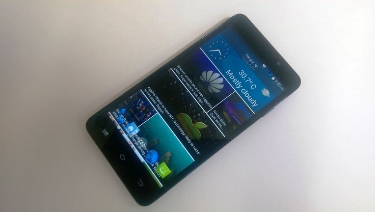 #Micromax canvas nitro a310 mobile phone complete review and specifications