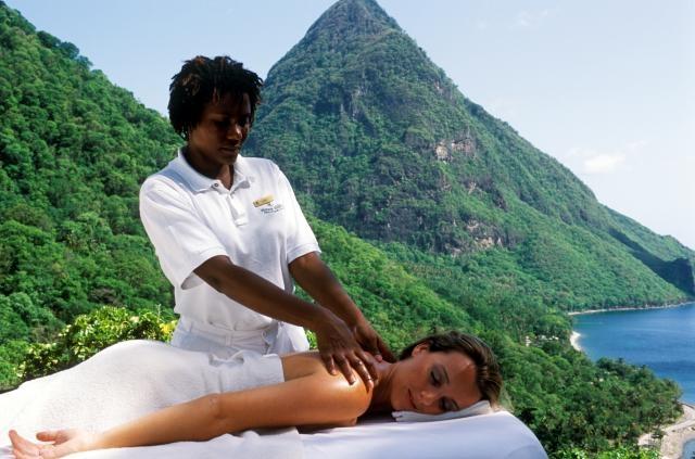 escape massage port st lucie