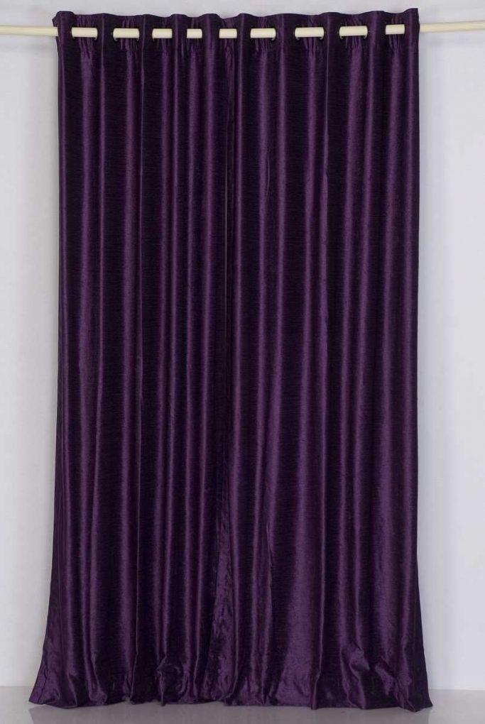 The 9 Best Dark Purple Sheer Curtains Wc16d43 Https Sherriematula Com The 9 Best Dark Purple She Purple Curtains Bedroom Purple Curtains Dark Purple Bedrooms