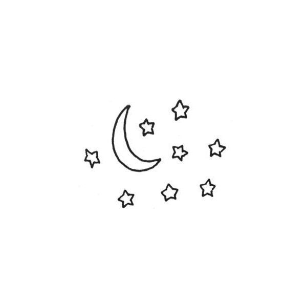 Tumblaholic. ❤ liked on Polyvore featuring fillers, doodles, drawings, backgrounds, stars, text, effects, quotes, details and outlines