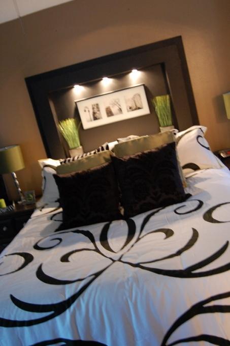 Headboards Bedroom Headboard Bedroom Reno Headboard Ideas Bedroom