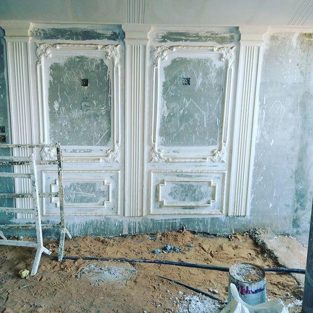 جبس ديكورات تبوك جودة في تصميم On Instagram جبس ديكور برواز الجدار عن مجلس اتصل مع جبسيات٠٥٥٨٤٥٢٩٣٦ In 2021 Home Decor Decor Furniture
