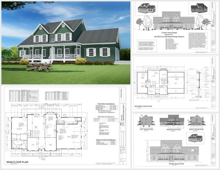 Best 25+ Cheap House Plans Ideas On Pinterest | Small Home Plans