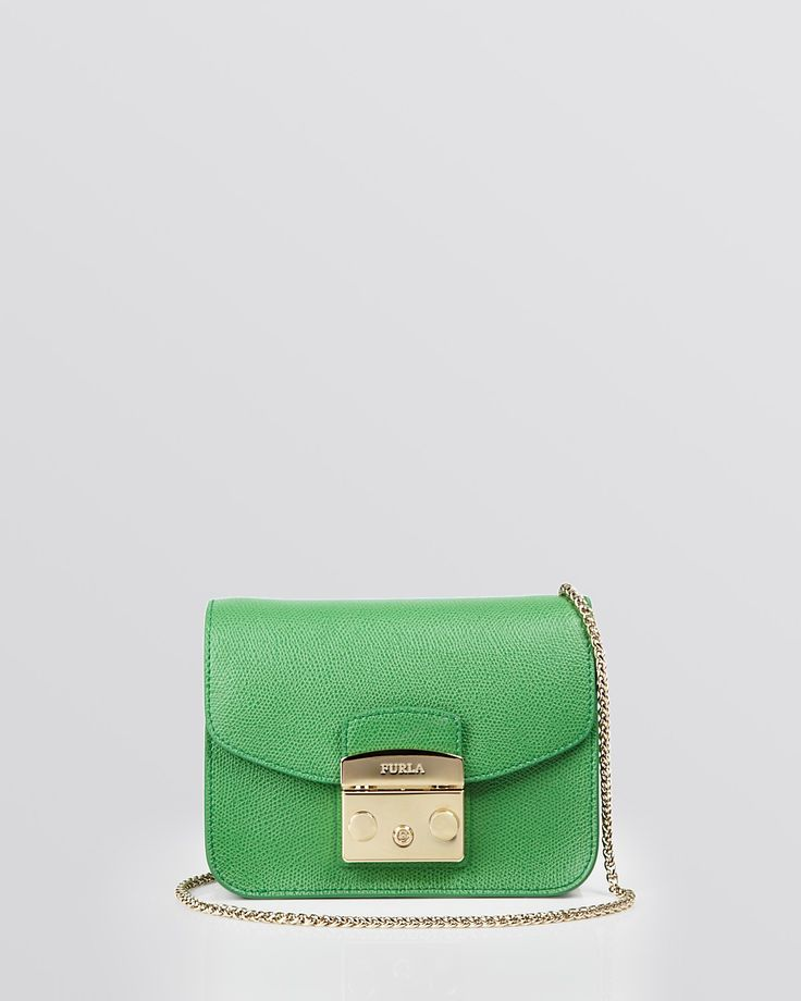 Furla Crossbody Bag - Metropolis Mini | Bloomingdale\u0026#39;s | St ...