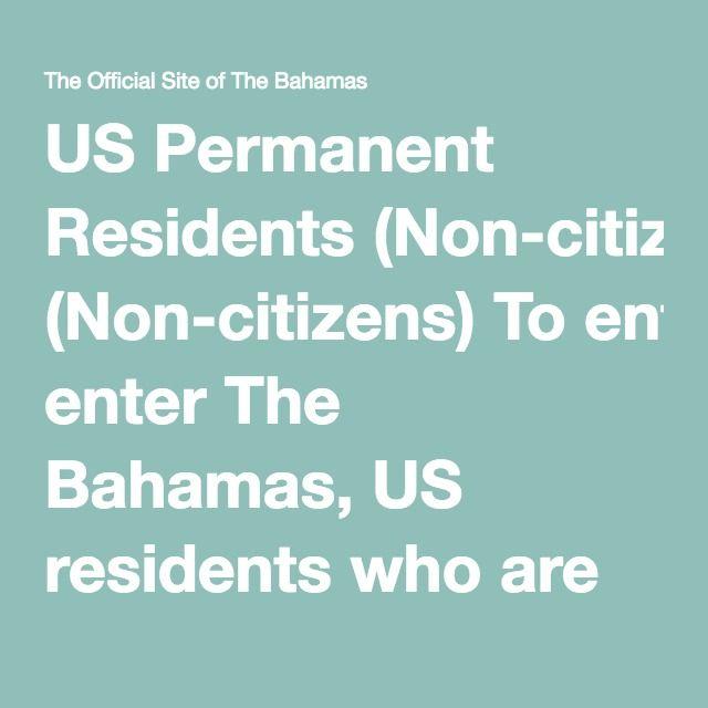 Best 25+ Passport registration ideas on Pinterest Passport - selective service registration form