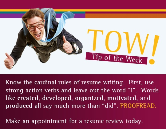 50 best The Art of Resumes \ Cover Letters images on Pinterest - avoid trashed cover letters