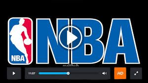 Watch Live NBA Basketball Sports Streams online. Streaming live content from channels like ABC, CBS, ESPN AMERICA, ESPN, ESPN2,FOX, NBC, SKY SPORTS, TNT and much more. You will be able to watch live...  http://watchnbatv.tumblr.com/post/144453398488/nba-stream