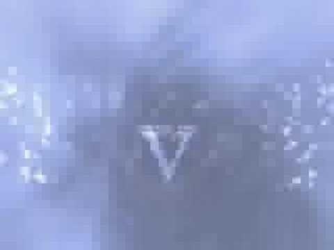 V - TAKA (IIDX 5th style)