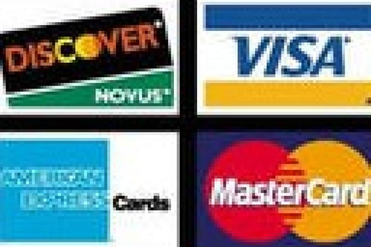 pre approved credit cards to build credit. Black Bedroom Furniture Sets. Home Design Ideas