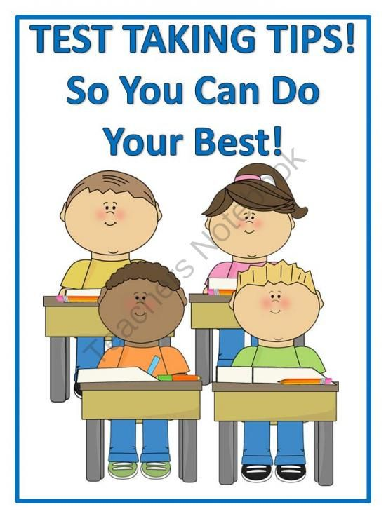 17 Best images about Achievement Testing on Pinterest ...