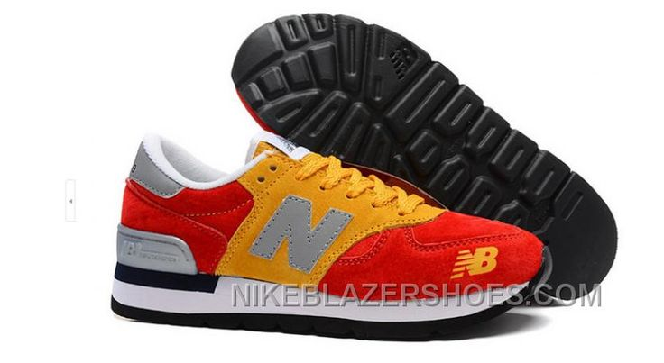 https://www.nikeblazershoes.com/new-balance-990-women-red-yeloow.html NEW BALANCE 990 WOMEN RED YELOOW FOR SALE MSB7D Only $62.00 , Free Shipping!