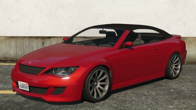 139 best gta 5 cars images on Pinterest | Gta 5, Grand ... Ubermacht Zion Cabrio Gta 5