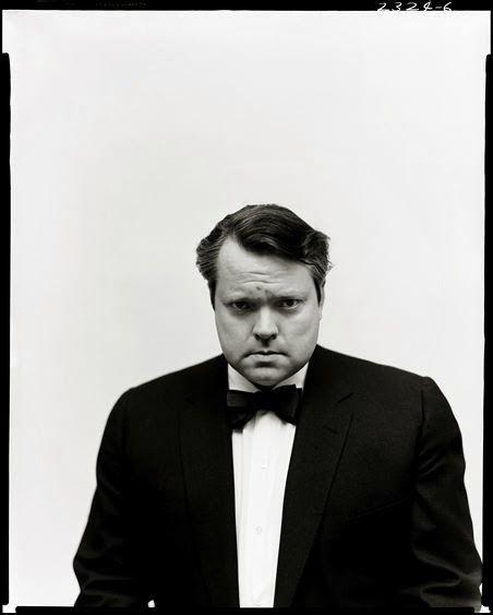Orson Welles realizó uno de los primeros documentales sobre los vascos, ese pueblo que vive a ambos lados de los pirineos