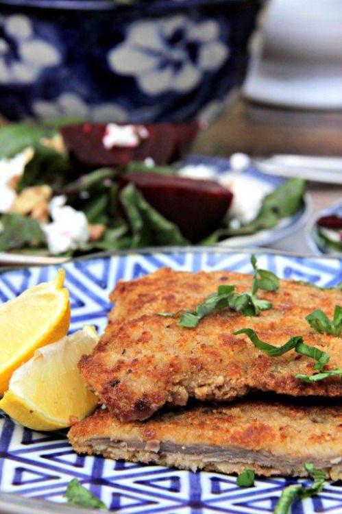 http://ift.tt/2awxeDK  Mein Blog: Alles rund um die Themen Genuss & Geschmack  Kochen Backen Braten Vorspeisen Hauptgerichte und Desserts