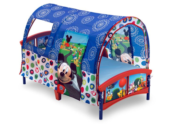 25 best ideas about mickey mouse bedroom on pinterest mickey mouse room mickey mouse nursery - Mini mouse bedroom ...