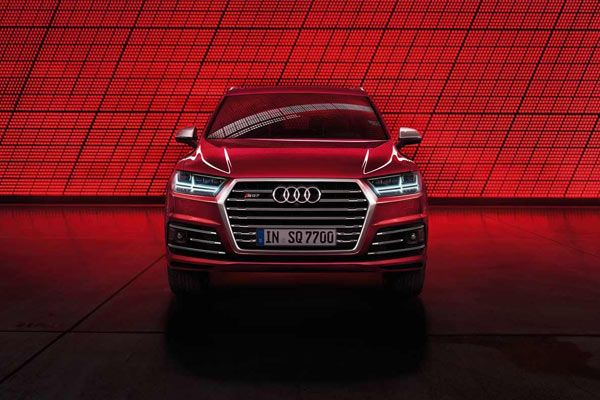 Armstrong Motor Group Is Your New And Used Audi Dealer. We Hold a Wide Range New & Pre Owned.