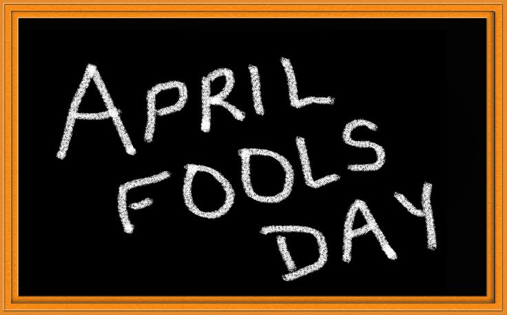 It may be  #aprilfoolsday but your #laundry & #dryclean is no joke for us @LaundRConcierge https://goo.gl/G6RtiH