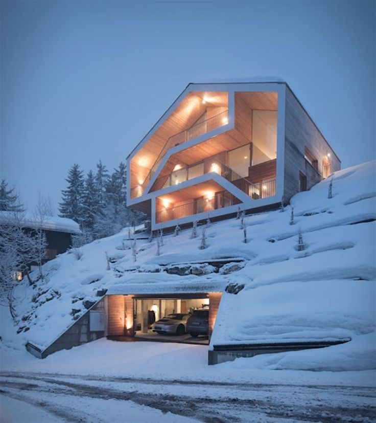 Alpentraum mit Aussicht – modernes Schweizer Lan…