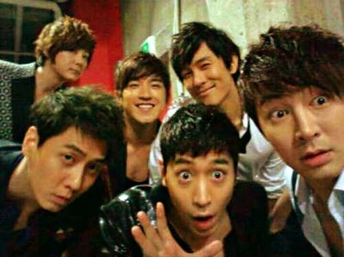 I love them!!!