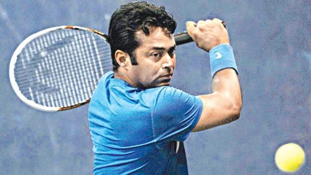 At 44, Leander Paes doesn't have retirement plans- http://sportscrunch.in/44-leander-paes-doesnt-retirement-plans/  #AndreAgassi, #DavisCup, #LeanderPaes, #MaheshBhupathi, #RaviPurav, #WestBengalChiefMinister  #Featured, #Tennis, #Uncategorized