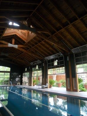 Pool barns | want one of these! Pool Barn | ~yard & patio & deck~