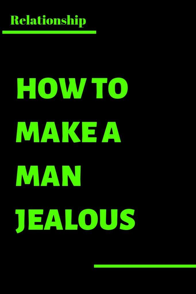 Quotes To Make Him Jealous : quotes, jealous, JEALOUS, Trending, Catalog, #relationship, #relationship…, Quotes, About, Relationships,, Relationship, Breakup,, Goals, Boyfriends