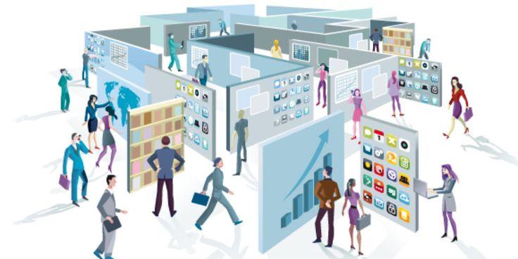 La sociedad ha cambiado, y continúa haciéndolo. De la mano de la tecnología e Internet, nuestra forma de gestionar el tiempo, comprar o relacionarnos ha evolucionado. La Sociedad de la información ya es nuestra realidad.
