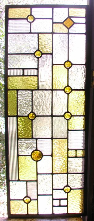 faux kitchen cabinets best 25 leaded glass cabinets ideas on leaded 3721