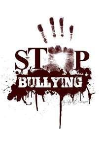 Bullying Prevention Webquest