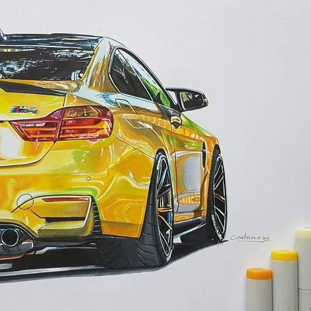 By @cardrwngs Folge meiner Kunst in @franciscovillarrealart Entdecke weitere Künstler in …   – Autos
