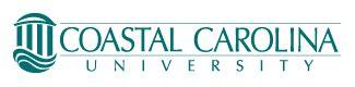 Liberal Arts education in Myrtle Beach at Coastal Carolina University