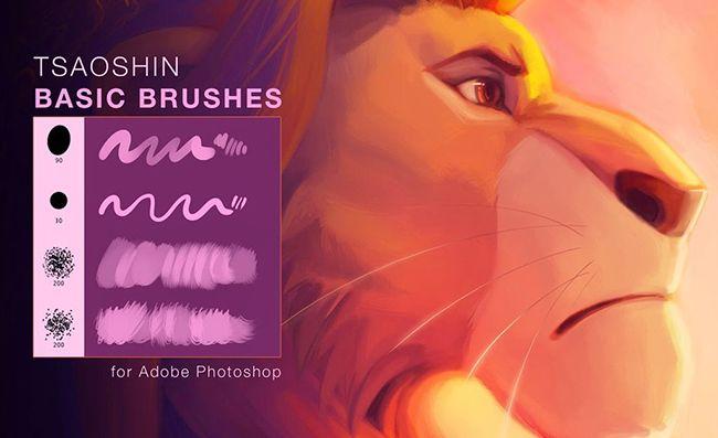 Free_Photoshop_Brushes_by_Saltaalavista_Blog_01