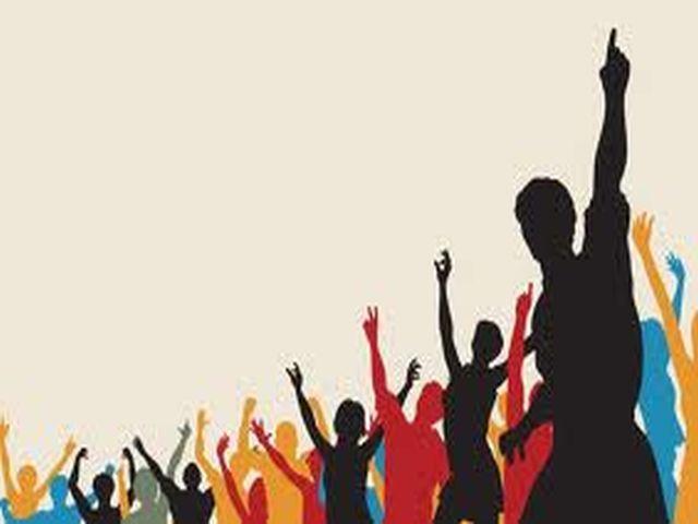 I vi možete promijeniti svoju zajednicu!  Splitska Zaklada Kajo Dadić raspisala je natječaj za građanske akcije pod nazivom Naš doprinos zajednici. Cilj natječaja je podrška građanskim akcijama u lokalnoj zajednici kojima se podiže razina kvalitete življenja i to kroz poticanje aktivnog građanstva i korištenja lokalnih potencijala, a rok za prijavu je 15. listopada.